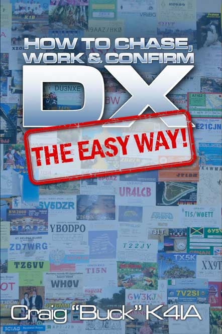 How to chase work and confirm dx
