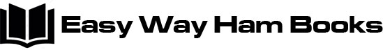 Easy Way Ham Books Logo